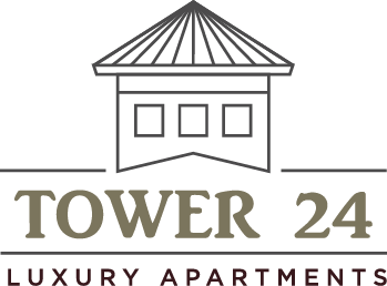 Tower 24