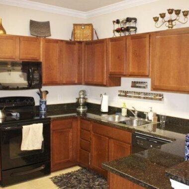Apartment photo 5
